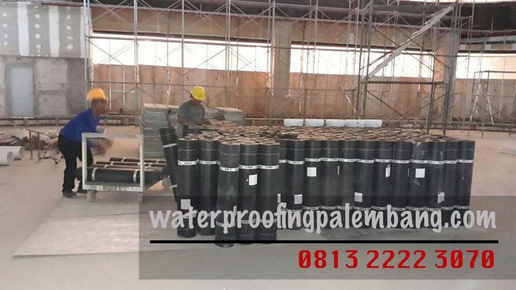 0813.2222.3070 - telepon :  distributor waterproofing membran di  Sukaraja, kab Ogan Komering Ulu,Sumatra Selatan