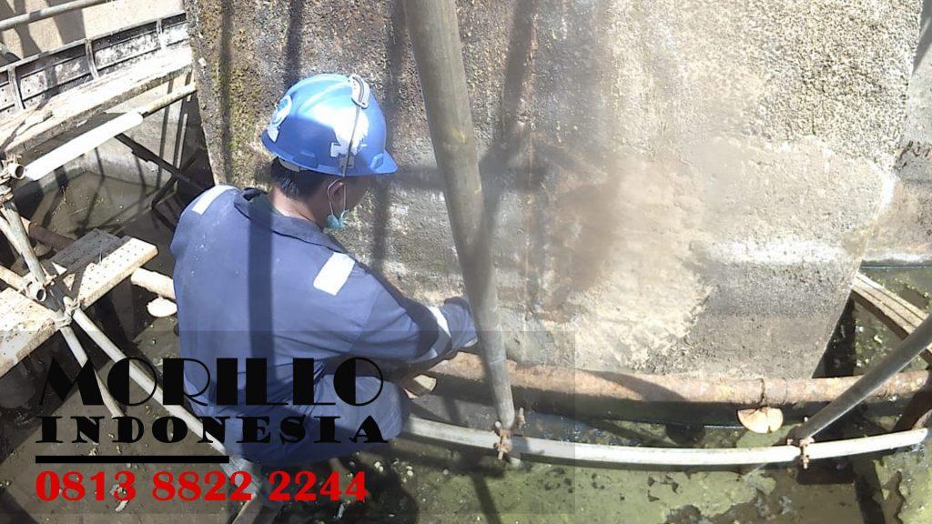 0813.8822.2244 - hubungi Kami :  APLIKATOR WATERPROOFING INTEGRAL FOSROC di Wilayah PRABUMULIH
