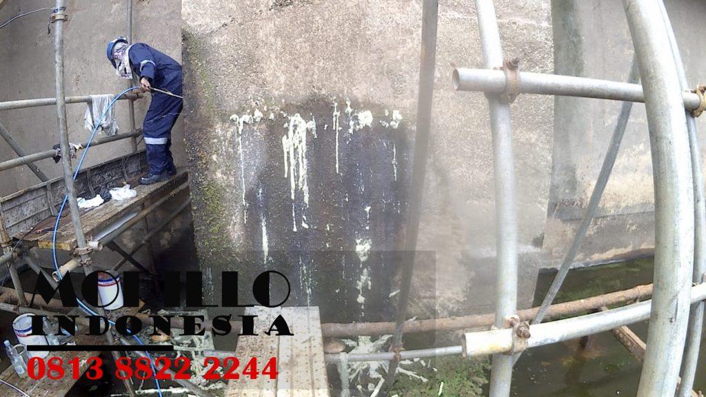 0813-8822-2244 - Call Kami :  JASA PASANG INJEKSI BETON BOCOR RETAK DAN KEROPOS di Wilayah JAWA BARAT