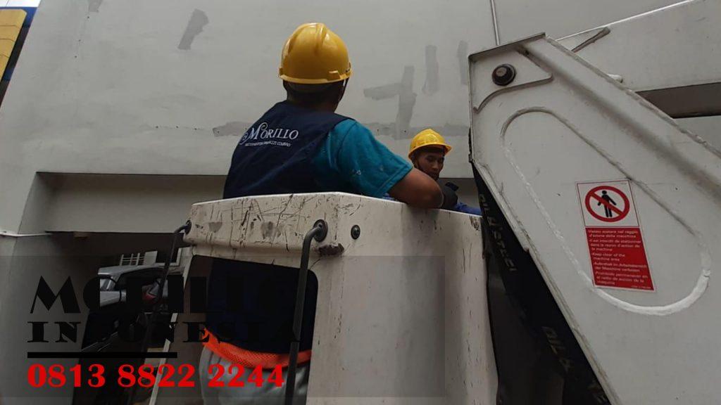 0813.8822.2244 - Telp Kami :  APLIKATOR INJEKSI BETON WATERPROOFING di Wilayah PROBOLINGGO